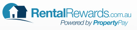 RentalRewards.com.au - Powered by PropertyPay